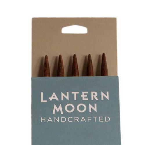 Lantern moon DP's yarn & co