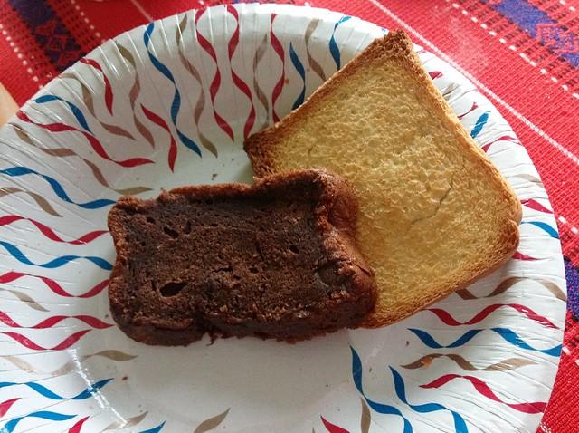 Cake Box Bromley