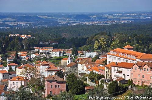portugal geotagged luso geo:lat=4037971374732284 geo:lon=8376270532608032