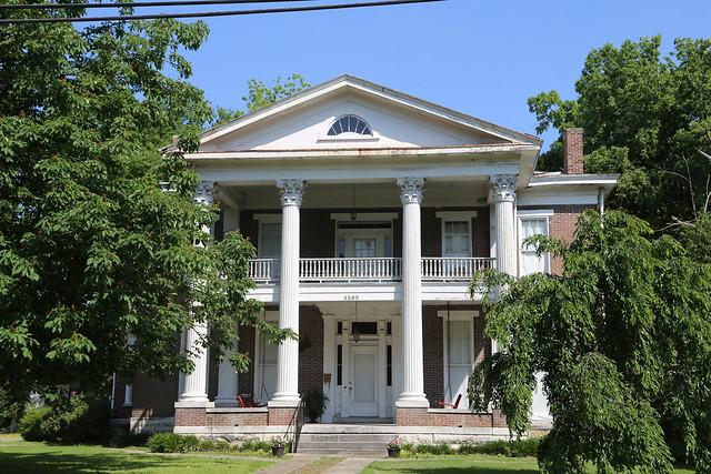 Bowling Green Kentucky Warren County Ky Flickr Photo Sharing