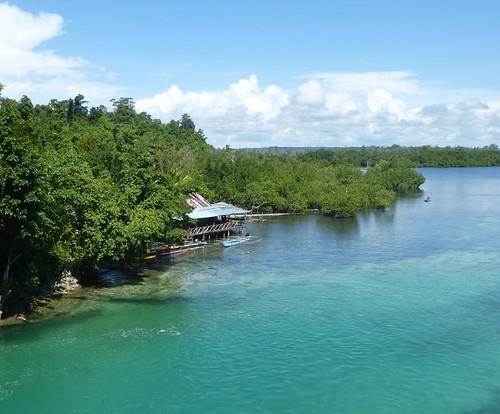 Papou13-Biak-Ile-Tour (31)1