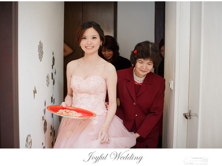 婚攝 小朱爸 IMG_00027