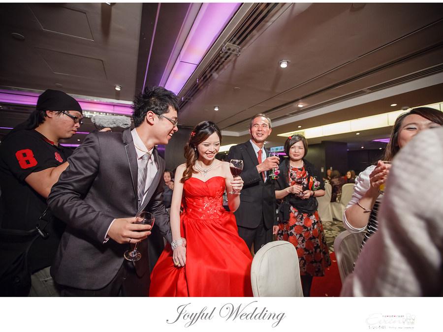 婚攝 小朱爸 IMG_00212
