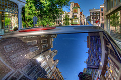 2012 09 09 I love Amsterdam