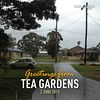 #instaplace #instaplaceapp #instagood #photooftheday #instamood #picoftheday #instadaily #photo #instacool #instapic #picture #pic @instaplacemobi #place #earth #world  #australia #AU #teagardens  #day