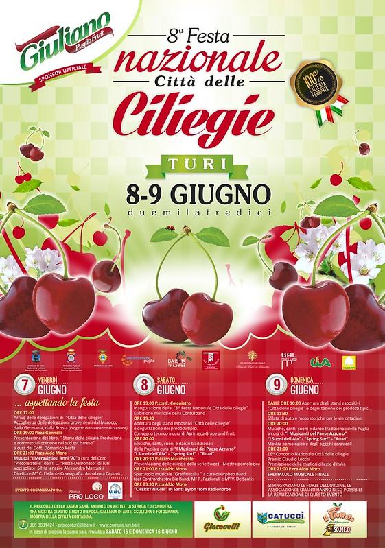 manifesto sagra ciliegia 2013  (1)