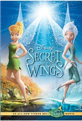 secret wings