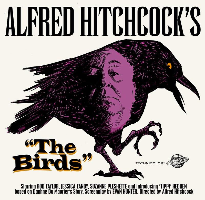 the_birds_hitchcock_panosian_off