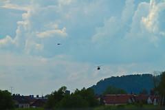 Hochwasser_6.6.13_RAW_roh20130606ROH_4759