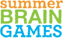 summerbraingameslogo