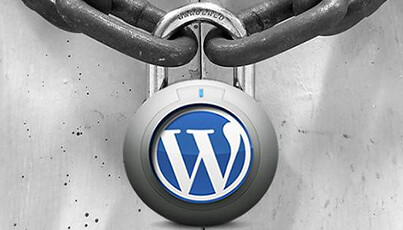 9130521769_7cb0fce1d7 Better WP Security vs Wordfence Security: The Battle For WordPress Best Security Plugin Blog Blogging Tips Marketing WordPress WordPress Tutorials