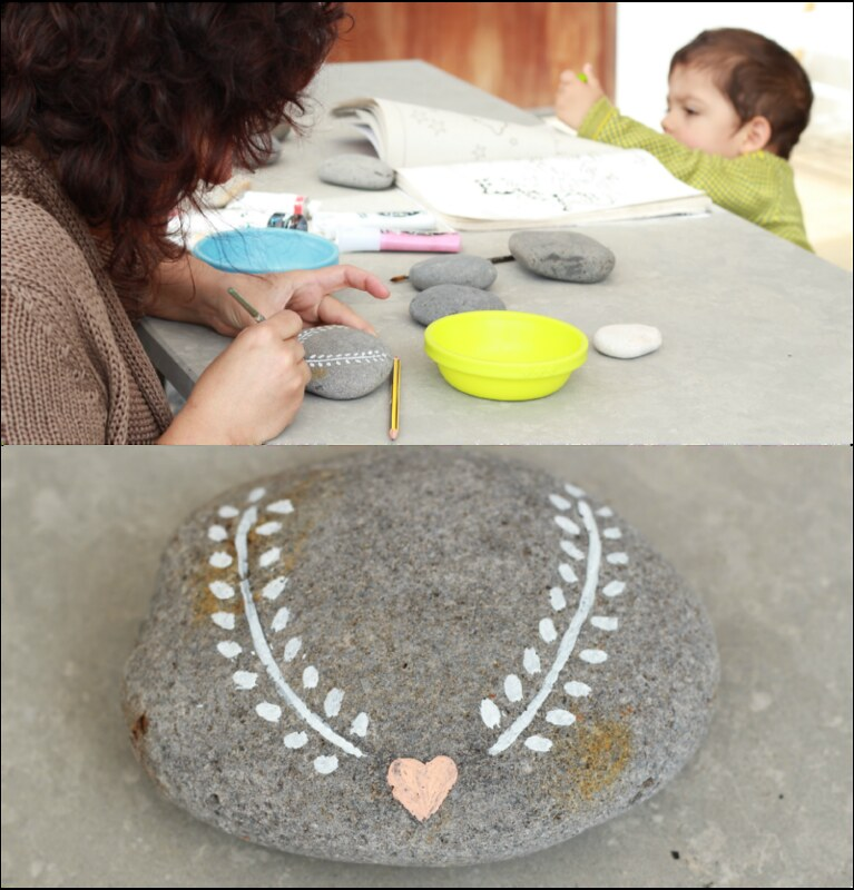 pintura-de-pedras-3