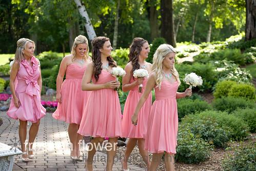20130615-wedding-1197