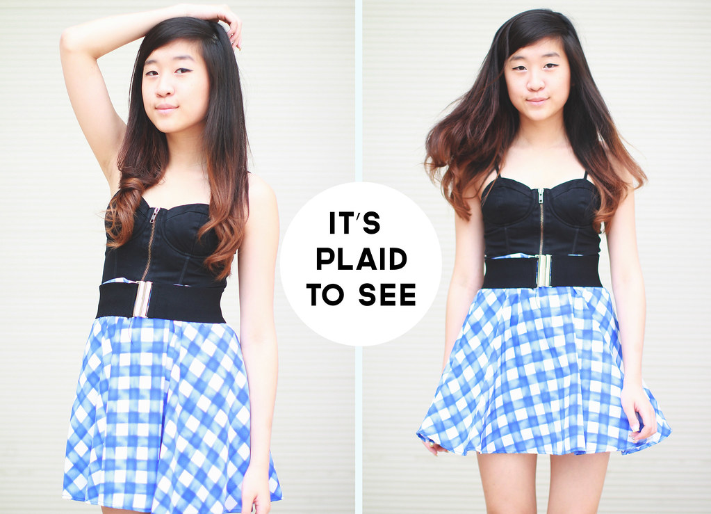 COLLAGEplaid.jpg