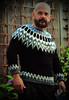 Odinn Sweater (11)