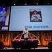 World Domination Summit 2013 - Portland, OR