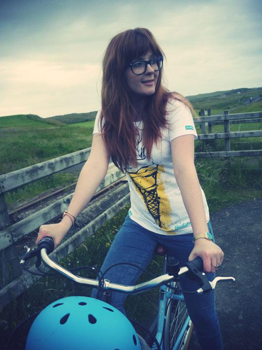 une-bicyclette4