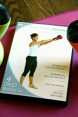Iron-Core-Kettlebells dvd
