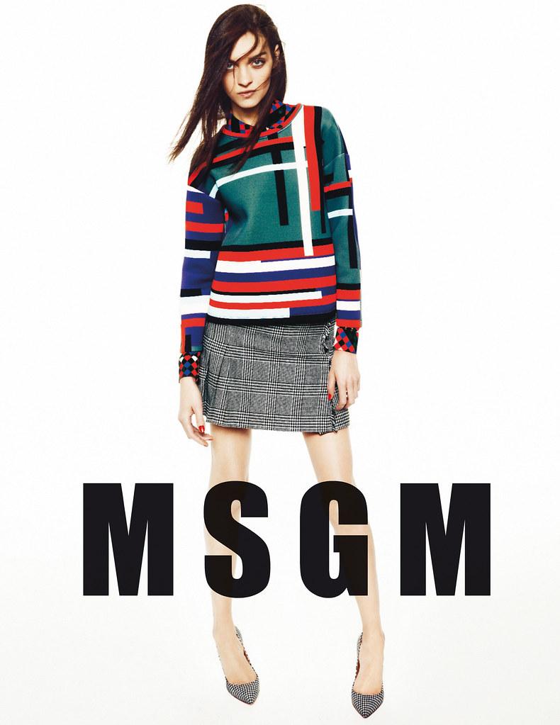 msgm-autunno-2013-14-campagna