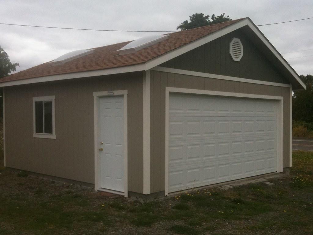 storage sheds configurator shed pro garage buildings