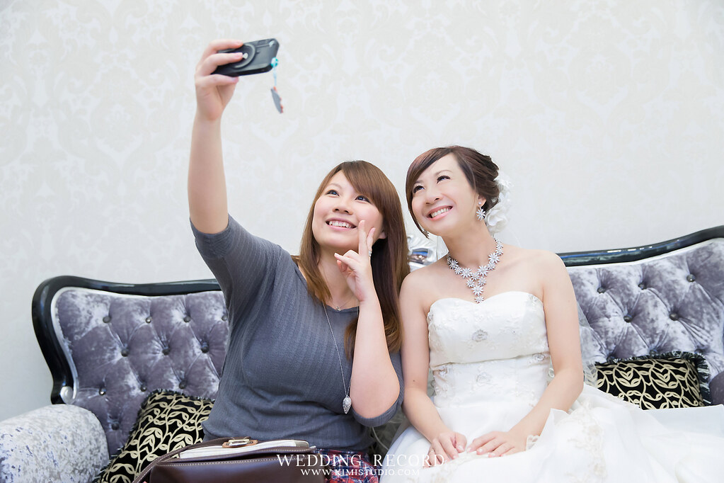 2013.06.23 Wedding Record-145
