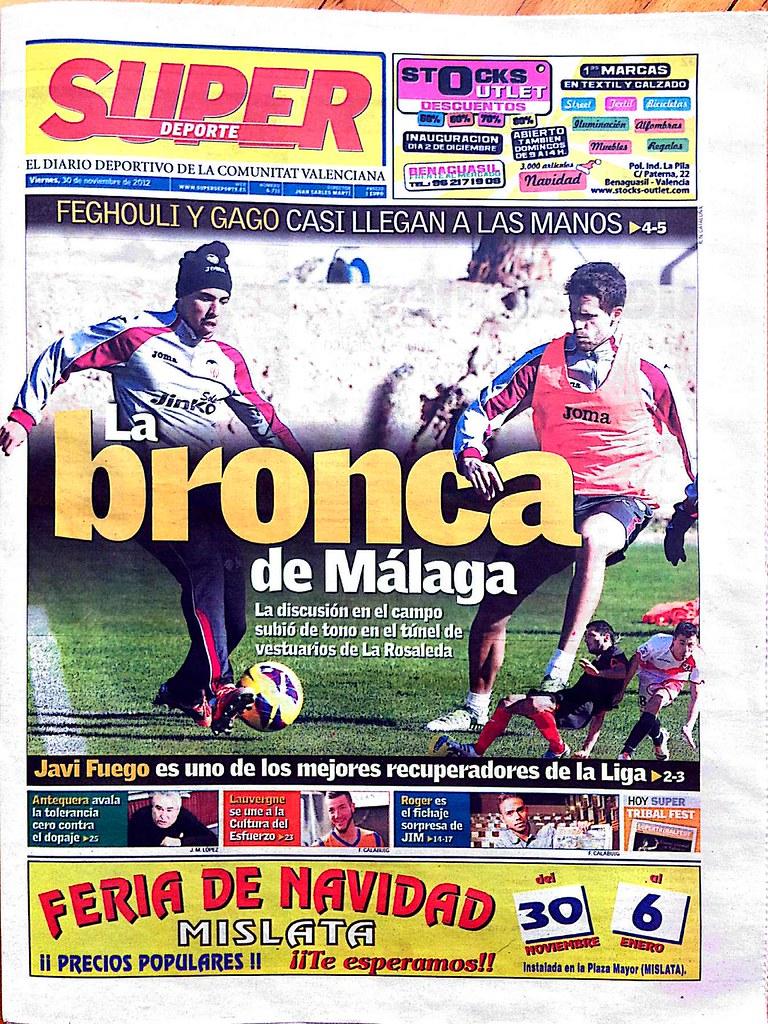 20121130 ANASMA in superdeporte Valencia_Page_1