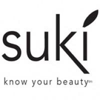 Suki, Suki Pure
