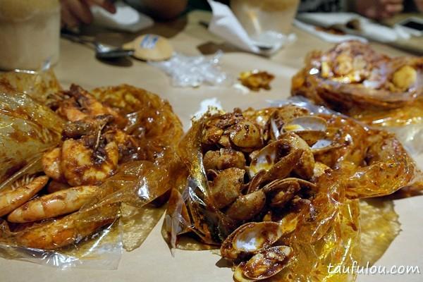 shell seafood (13)