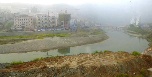 Hubei13-Wuhan-Chongqing-Shaanxi (2)