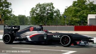 F1_2013_012_WIP