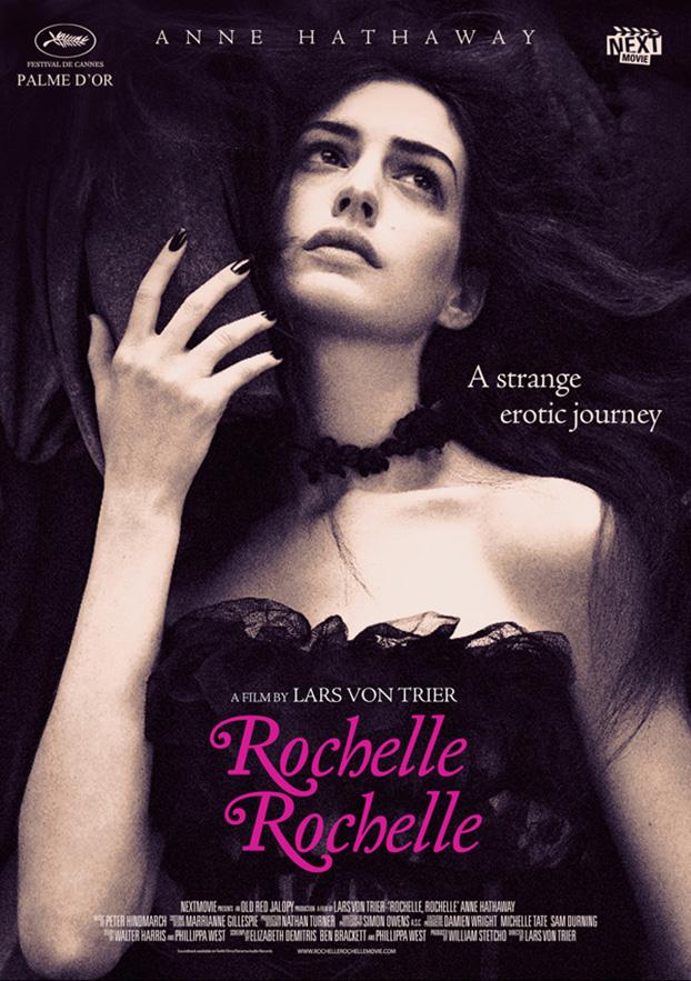 Rochelle, Rochelle
