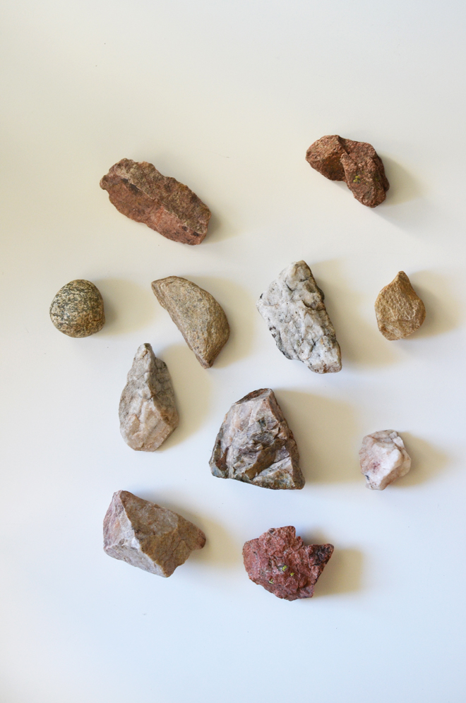 rock collection :taos2013