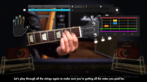 Rocksmith2014Edition_screen#8_GC_UK_130821_10amCET_1376916111