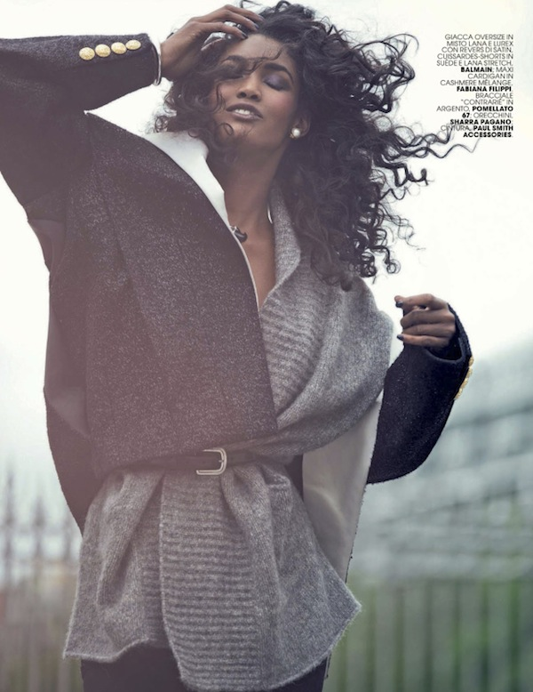 sessilee-lopez-by-david-bellemere-for-marie-claire-italia-september-2013-2