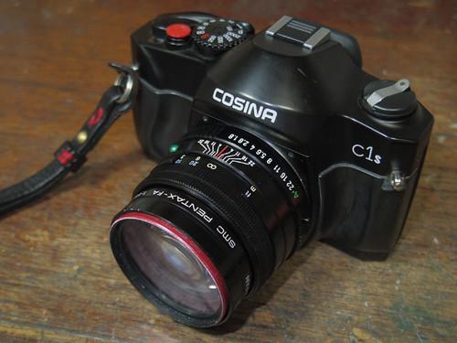 COSINA C1s(1991,JAPAN)_02