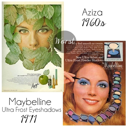 Vintage_maybelline_ad