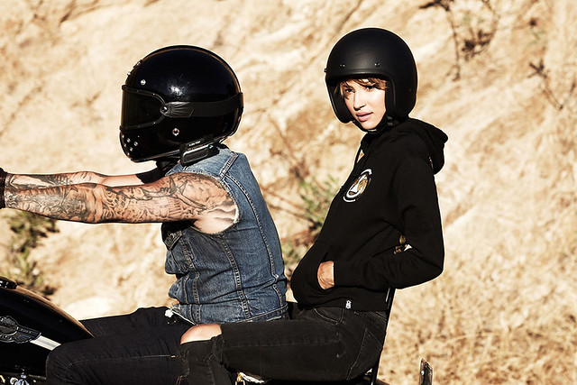 Rebel-8-2013-Fall-Womens-Lookbook-10