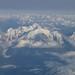Mont Blanc by jczanoni