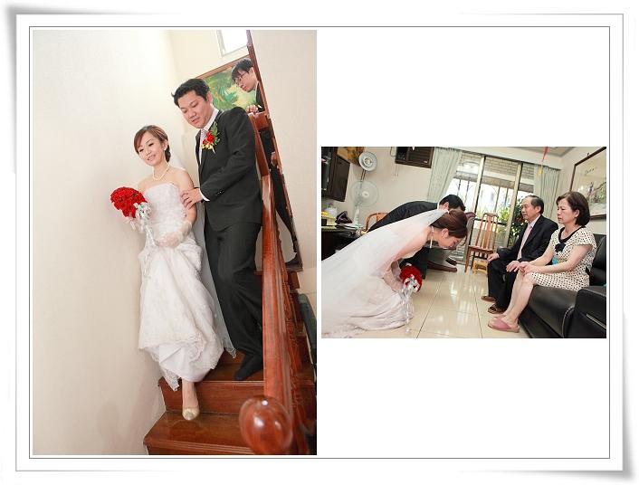 婚攝,婚禮記錄,搖滾雙魚,晶華酒店