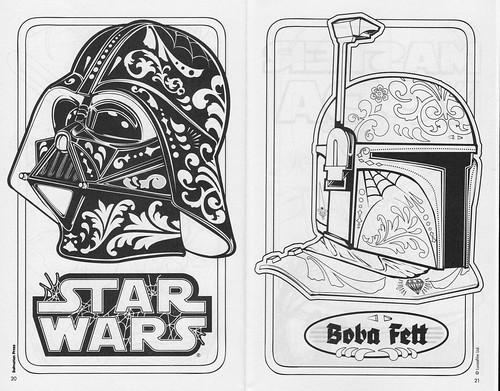 Kleurplaten Star Wars.Kleurplaat Star Wars Rancor Star Wars 22 Zum Ausdrucken Ausmalbilder