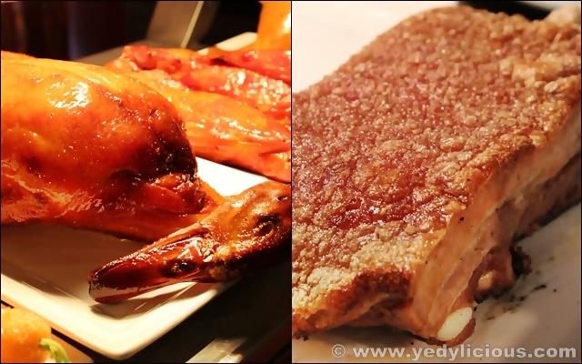 4-copyright-yedycalaguas-yedylicious-manilafoodblog-gloriamaris-banquethall-gateway-mall-cubao