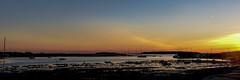 Wellfleet Panorama  -  Explored 9/26/2013