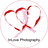 InLove Photography Studio's buddy icon