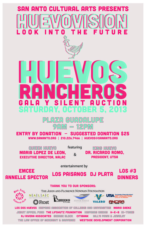 Huevos Rancheros Gala
