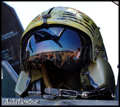 AFW 13 Walkaround