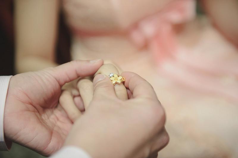 14113179744_23c32f2cf8_b- 婚攝小寶,婚攝,婚禮攝影, 婚禮紀錄,寶寶寫真, 孕婦寫真,海外婚紗婚禮攝影, 自助婚紗, 婚紗攝影, 婚攝推薦, 婚紗攝影推薦, 孕婦寫真, 孕婦寫真推薦, 台北孕婦寫真, 宜蘭孕婦寫真, 台中孕婦寫真, 高雄孕婦寫真,台北自助婚紗, 宜蘭自助婚紗, 台中自助婚紗, 高雄自助, 海外自助婚紗, 台北婚攝, 孕婦寫真, 孕婦照, 台中婚禮紀錄, 婚攝小寶,婚攝,婚禮攝影, 婚禮紀錄,寶寶寫真, 孕婦寫真,海外婚紗婚禮攝影, 自助婚紗, 婚紗攝影, 婚攝推薦, 婚紗攝影推薦, 孕婦寫真, 孕婦寫真推薦, 台北孕婦寫真, 宜蘭孕婦寫真, 台中孕婦寫真, 高雄孕婦寫真,台北自助婚紗, 宜蘭自助婚紗, 台中自助婚紗, 高雄自助, 海外自助婚紗, 台北婚攝, 孕婦寫真, 孕婦照, 台中婚禮紀錄, 婚攝小寶,婚攝,婚禮攝影, 婚禮紀錄,寶寶寫真, 孕婦寫真,海外婚紗婚禮攝影, 自助婚紗, 婚紗攝影, 婚攝推薦, 婚紗攝影推薦, 孕婦寫真, 孕婦寫真推薦, 台北孕婦寫真, 宜蘭孕婦寫真, 台中孕婦寫真, 高雄孕婦寫真,台北自助婚紗, 宜蘭自助婚紗, 台中自助婚紗, 高雄自助, 海外自助婚紗, 台北婚攝, 孕婦寫真, 孕婦照, 台中婚禮紀錄,, 海外婚禮攝影, 海島婚禮, 峇里島婚攝, 寒舍艾美婚攝, 東方文華婚攝, 君悅酒店婚攝,  萬豪酒店婚攝, 君品酒店婚攝, 翡麗詩莊園婚攝, 翰品婚攝, 顏氏牧場婚攝, 晶華酒店婚攝, 林酒店婚攝, 君品婚攝, 君悅婚攝, 翡麗詩婚禮攝影, 翡麗詩婚禮攝影, 文華東方婚攝