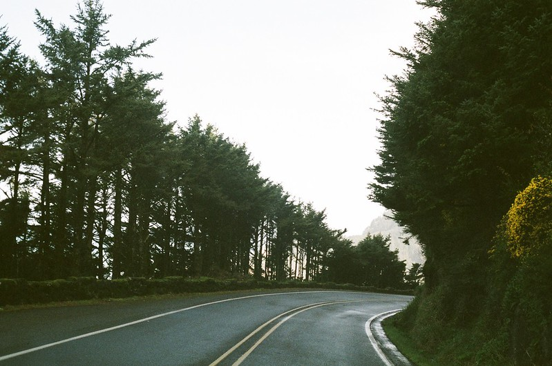 west roads #1