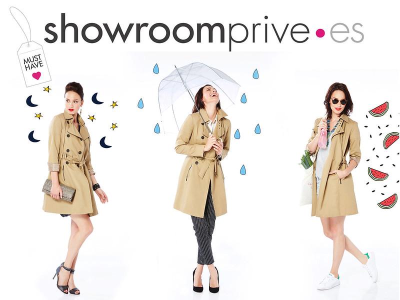 showroomprive