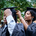 20150518commencement0034 by WFU News Center