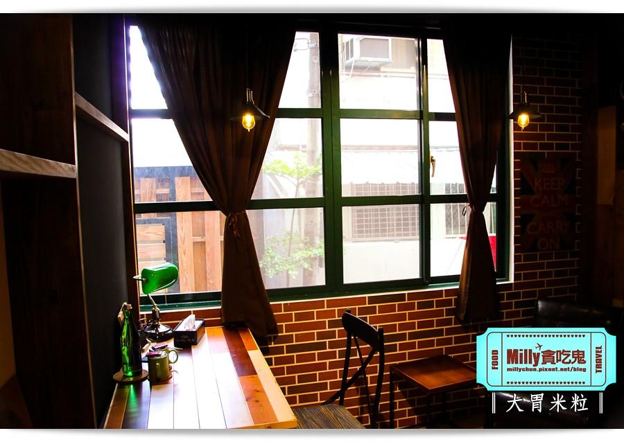 台南民宿-House Inn House 屋中之屋0042